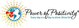 powerofpos